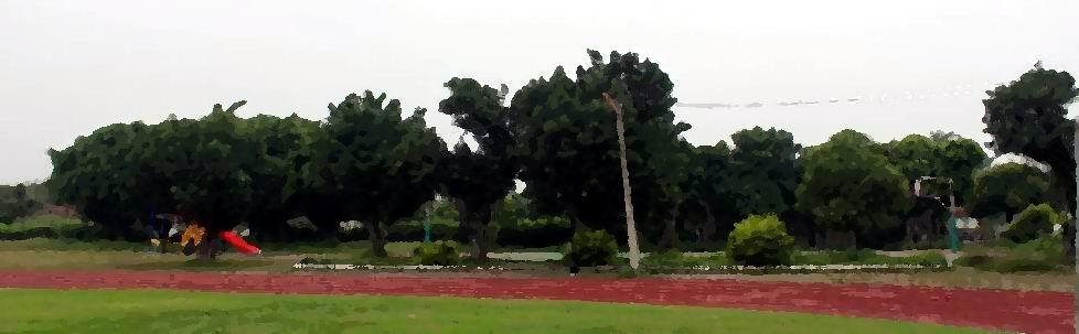 slider image 175